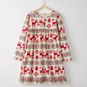 Dear Deer Hanna Nightgown